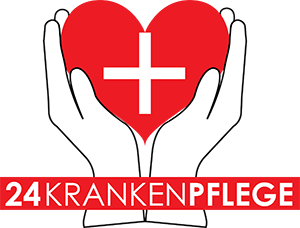 24Krankenpflege:  Ambulanter Pflegedienst in Stuttgart